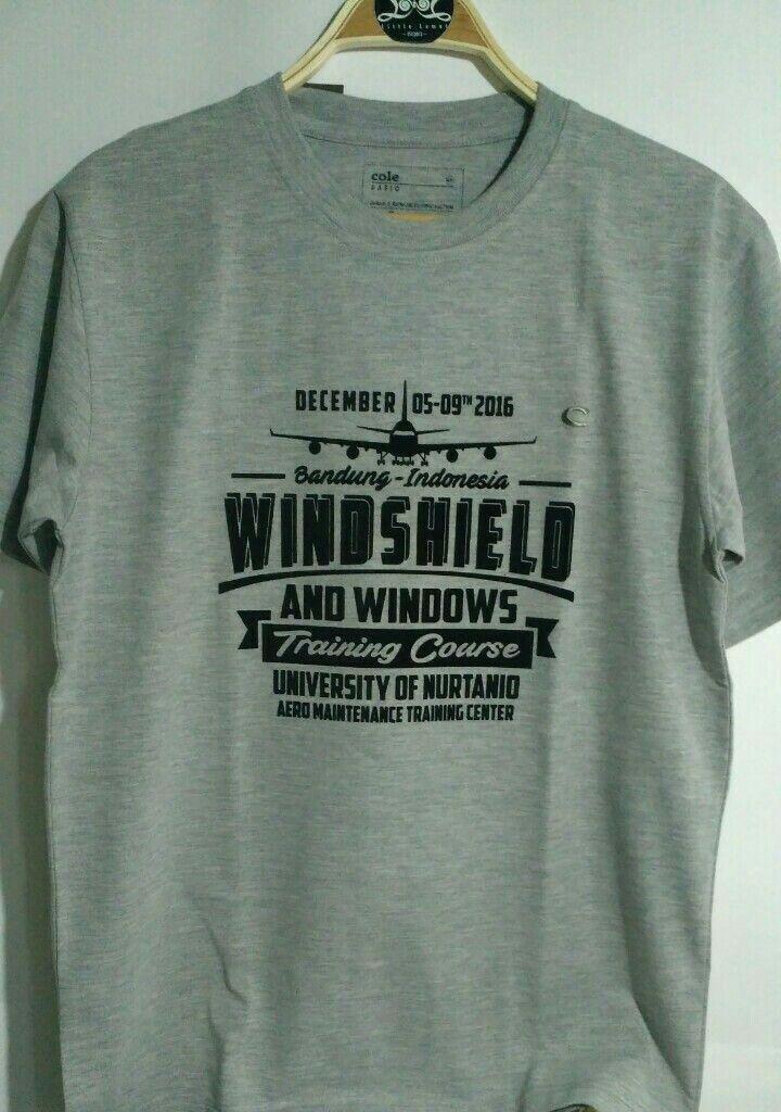 order custom tshirt