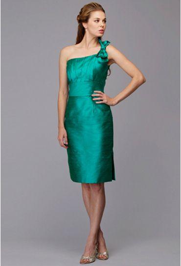Sausalito Dress - Bridesmaid Dresses - Siri Inc