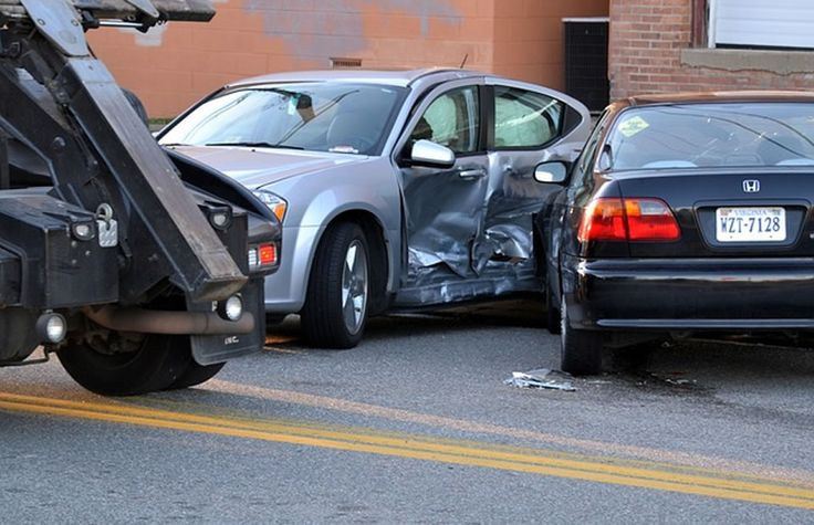 "Casualty Insurance or Liability Auto Insurance Auto casualty insurance has a common name of ""liability auto insurance."" From the word commitment, it settles all legal liabilities once a driver caused an accident. That includes injury to property and bodily injury liabilities. These..."