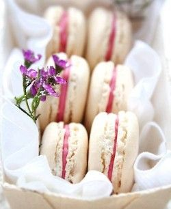 107 Best Images About Lilac Pink Weddings On Pinterest