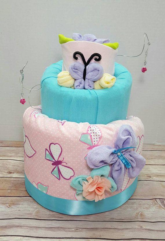 Pennington Market Cakes
