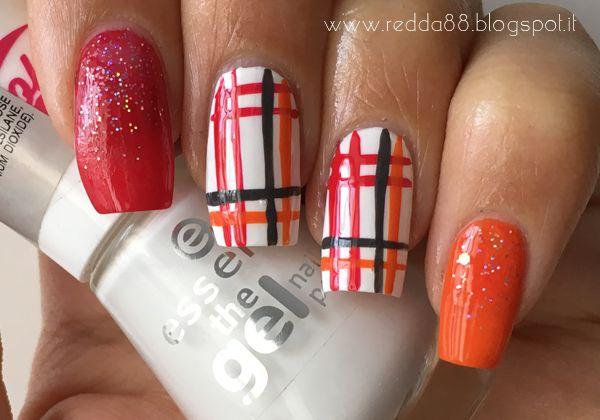 This is me » Nail polish blog
