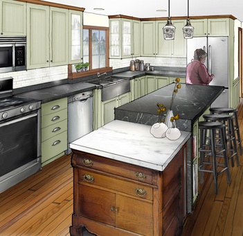 kitchen redo kitchen designs maine art design kitchen forward kitchen