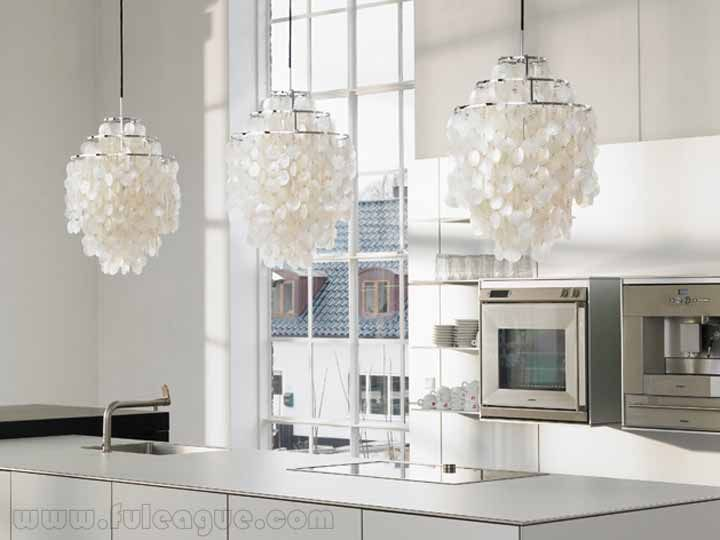17 Best images about Lighting DWR – Dwr Chandelier