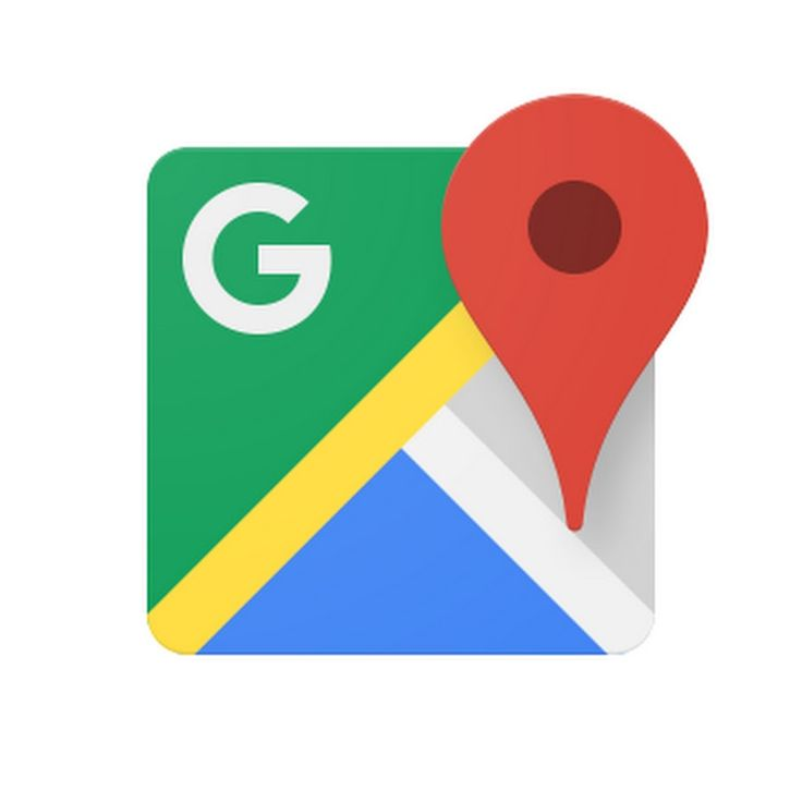 Know Share And Map Your World Watch Highlights From Google Maps Learn