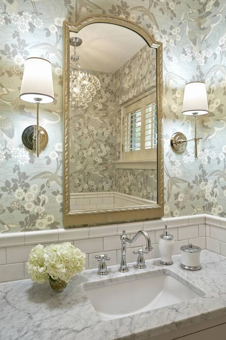 1263 Best Bathrooms Images On Pinterest Bathroom Ideas Bathrooms Decor And Hand Towels