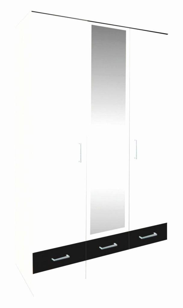 Cool Cabinet Depth 25 Cm Schranks Idee Schliessfacher Schrank Aufbewahrung