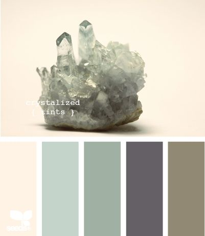 98 best Paint images on Pinterest Candies, Color palettes and