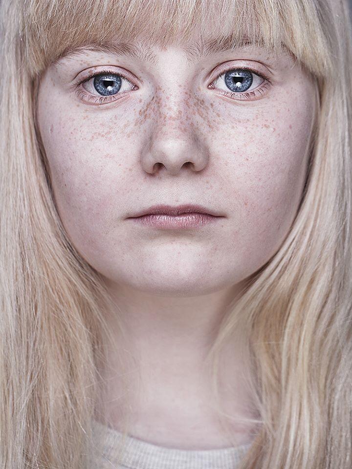 Model: Linn E www.lindajansdotter.se