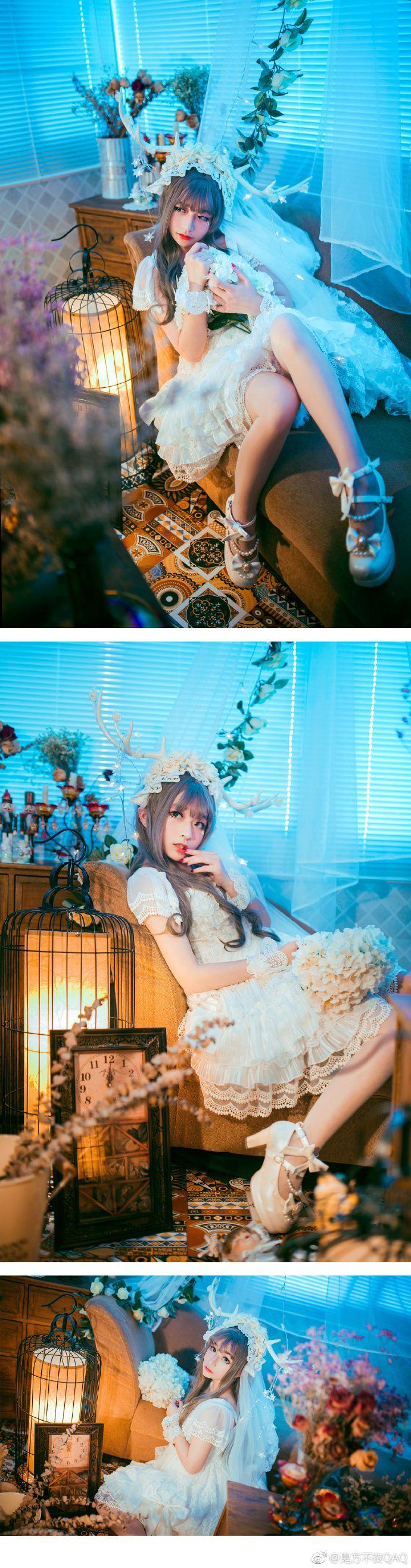 来只妖孽 's Weibo_Weibo