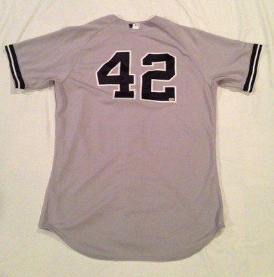 ... MLB New York Yankees 12 Boggs Black Fashion Jerseys Mariano Rivera 2013  ...