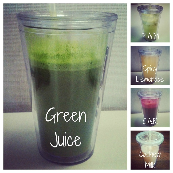 Blueprint juice cleanse diy poemsrom pretty close to the diy rejuvenation cleanse i m doing right now malvernweather Choice Image
