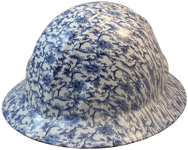 Floral Pattern Hydro Dipped graphic Safety Hard Hats (Helmets)     Tag a friend who would love this too!     Shipping Worldwide     Get it here ---> https://mymonsterdeal.com/floral-pattern-hydro-dipped-graphic-safety-hard-hats-helmets/  #hydrodipping #hardhats #fullbrimhardhats #customhardhats #hydrographics #hydrographichardhats #watertransferprinting #watertransfer #hydrodip #dipping   #oilfield #NigeriaOilAndGas #Customhydrodippinghardhats #oil #oilandgas #oilandgascustomhardhats…
