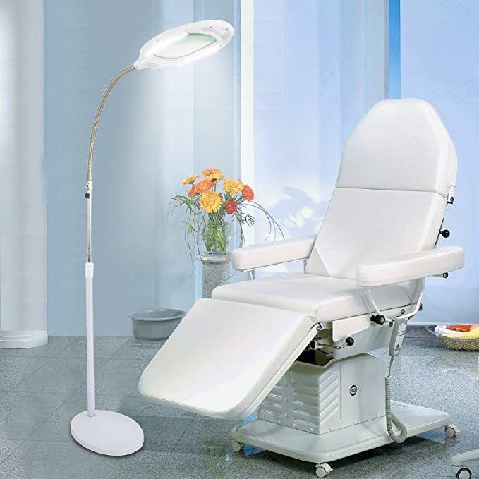 Daylight Magnifying Lamp Reviews Bright Floor Lamp Floor Lamp