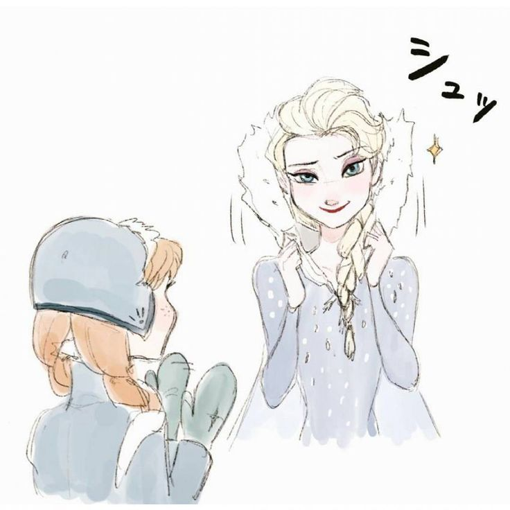 Random pictures (3612)  #frozen #frozenfever #elsa #anna #frozenelsa #frozenanna #elsafrozen #annafrozen #elsanna #snowgies #olaf #kristoff #アナと雪の女王 #アナ雪  #エルサのサプライズ #エルサ #アナ #スノーギース #オラフ #クリストフ #olafsfrozenadventure http://misstagram.com/ipost/1546114356243879213/?code=BV05tC6DFUt