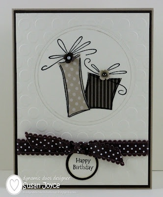 Cat's Ink.Corporated: Birthday Presents, Dt Cards, Gift, Duo 13, Birthday Cards, Female Cards, Dynamic Duo, Dynaic Duo, Cat Ink Corporate
