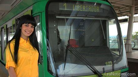 Televen presenta Obras que revolucionan tu vida - http://www.leanoticias.com/2012/10/30/televen-presenta-obras-que-revolucionan-tu-vida/