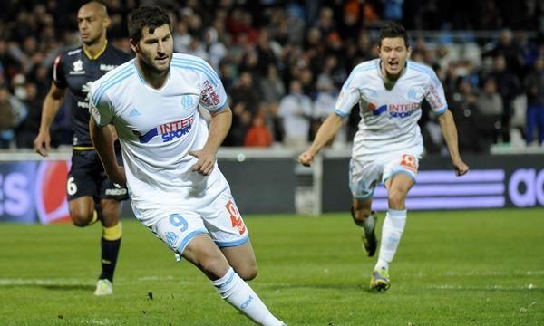 Prediksi Skor Metz vs Marseille