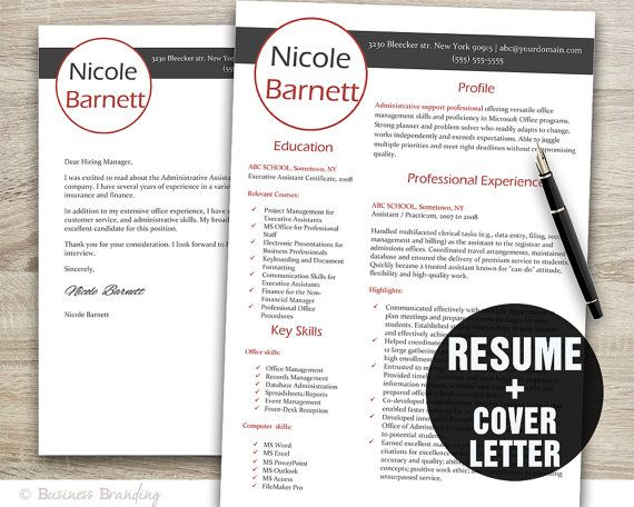 46 best Resume Tips images on Pinterest Resume tips, Resume - national resume writers association