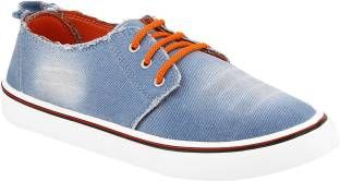 Chevit Loafers & Moccasins Shoes (Casual Shoes) Casuals