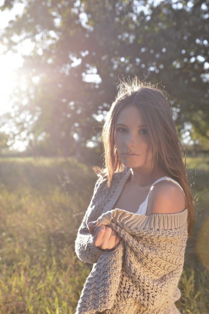 Autumn Photoshoot with MyDarlingClementine up on my blog now!