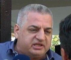 http://www.liberal.gr/arthro/173098/apopsi/stili-alatos/prota-proskunane-ta-anadromika-tous-kai-meta-ti-makroniso.html