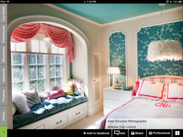 1000 ideas about window seats bedroom on pinterest 10767 | 7c8ed31a29f89dcb102e116e94ee8661