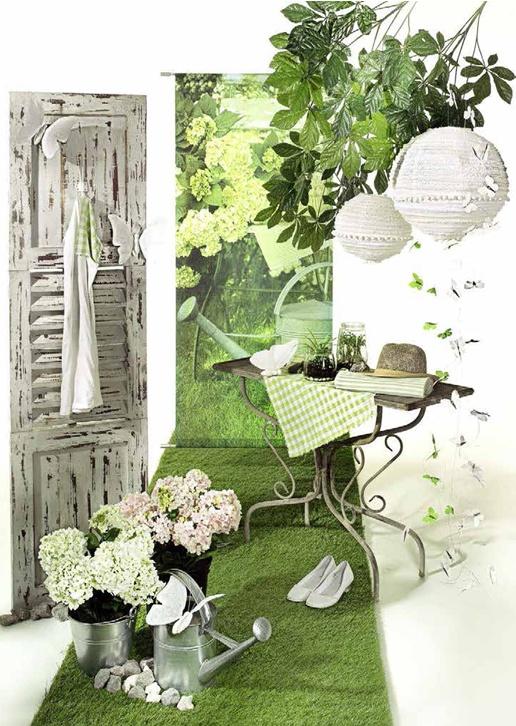 Decorado idee vetrina primavera 2013 pinterest vetrine vetrina e primavera - Idee per vetrine primaverili ...