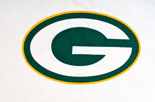 NFL Week 3 Betting, Free Picks, TV Schedule, Vegas Odds, Kansas City Chiefs at Green Bay Packers, Sept 28th 2015