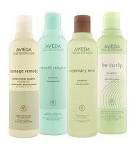 Shampoo   Hair Care   Aveda UK