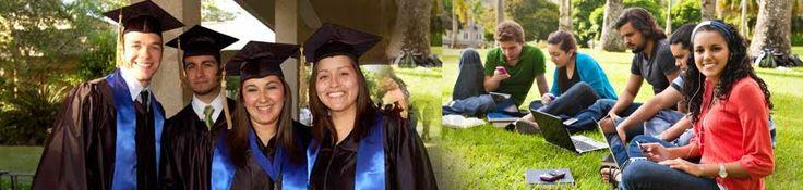 Application for Native American Student Scholarship  http://school-grants-org.blogspot.com/2013/04/application-for-native-american-student.html