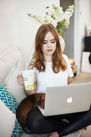 Tanya Burr | Bloglovin'