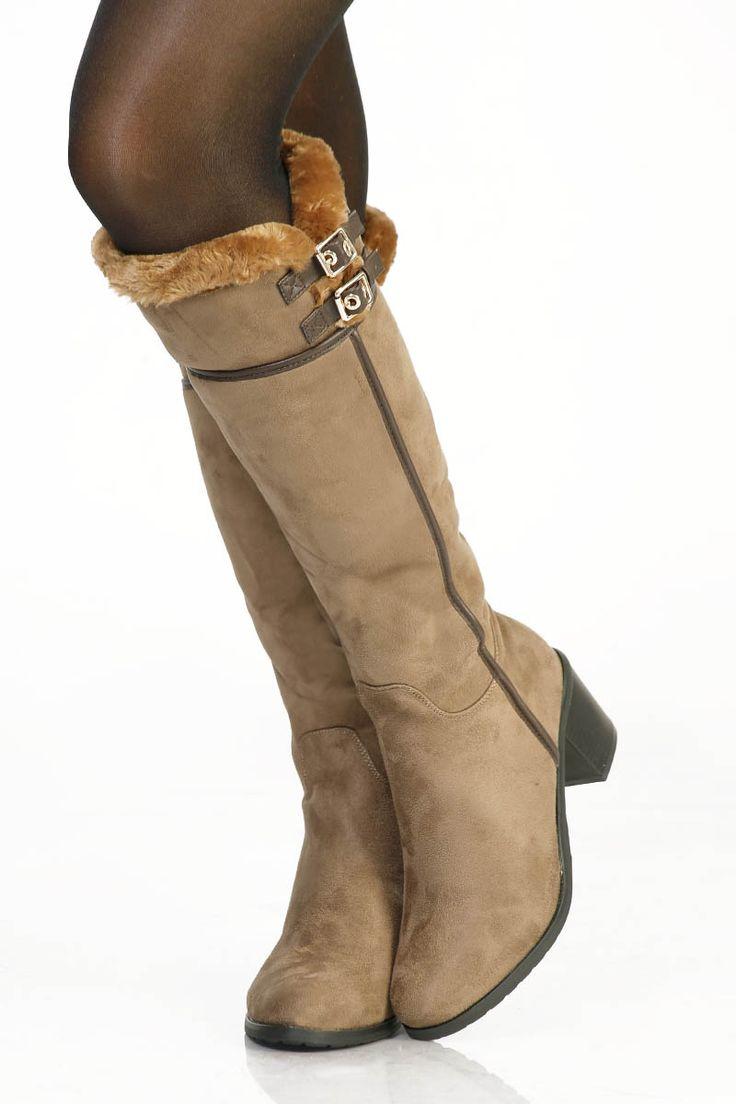 best 25+ bottes pas cher ideas on pinterest | chaussure femme pas