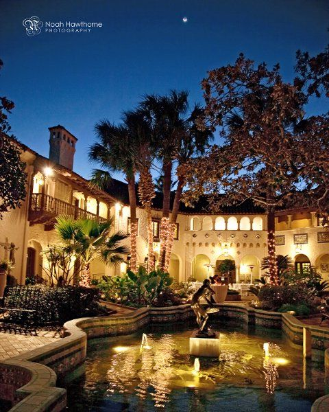44 best weddings at the mcnay images on pinterest august 13 mcnay art museum wedding ceremony reception venue texas san antonio corpus christi and surrounding areaso this is where we had our date and you got junglespirit Image collections