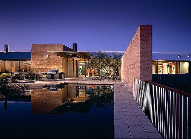 Eddie jones jones studio architecture of the earth and for Jones architecture