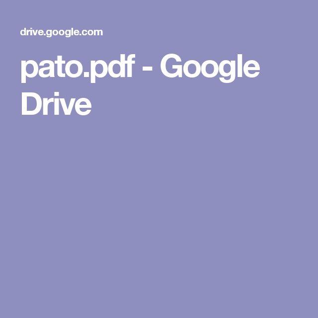 pato.pdf - Google Drive