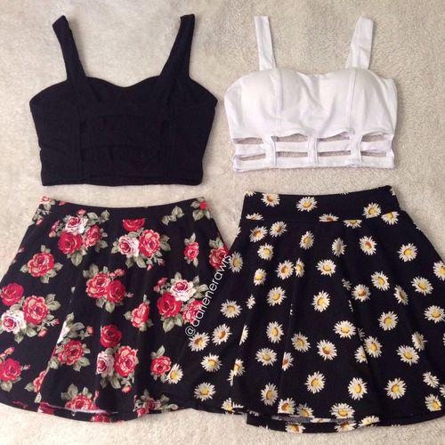 roupas                                                       …