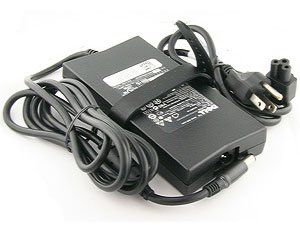 Dell Made Original/Genuine/OEM DELL LATITUDE E6420, E6420 ATG, E6500, E6510, E6520, XT3 Slim-Line Laptop AC DC Adapter Charger : Work with Laptop using DELL P/N: PA-13 PA13 PA-4E PA4E FAMILY 130w 130watt 130 watt 19.5V 6.7A These are the newly released slimmer design for older PA-13 adapter Laptop Notebook Computer Ultra Extra Slim Design Battery Charger Power Supply Portable Charger Adaptor Adapt http://www.w8losstips.mobi/dell-made-originalgenu...