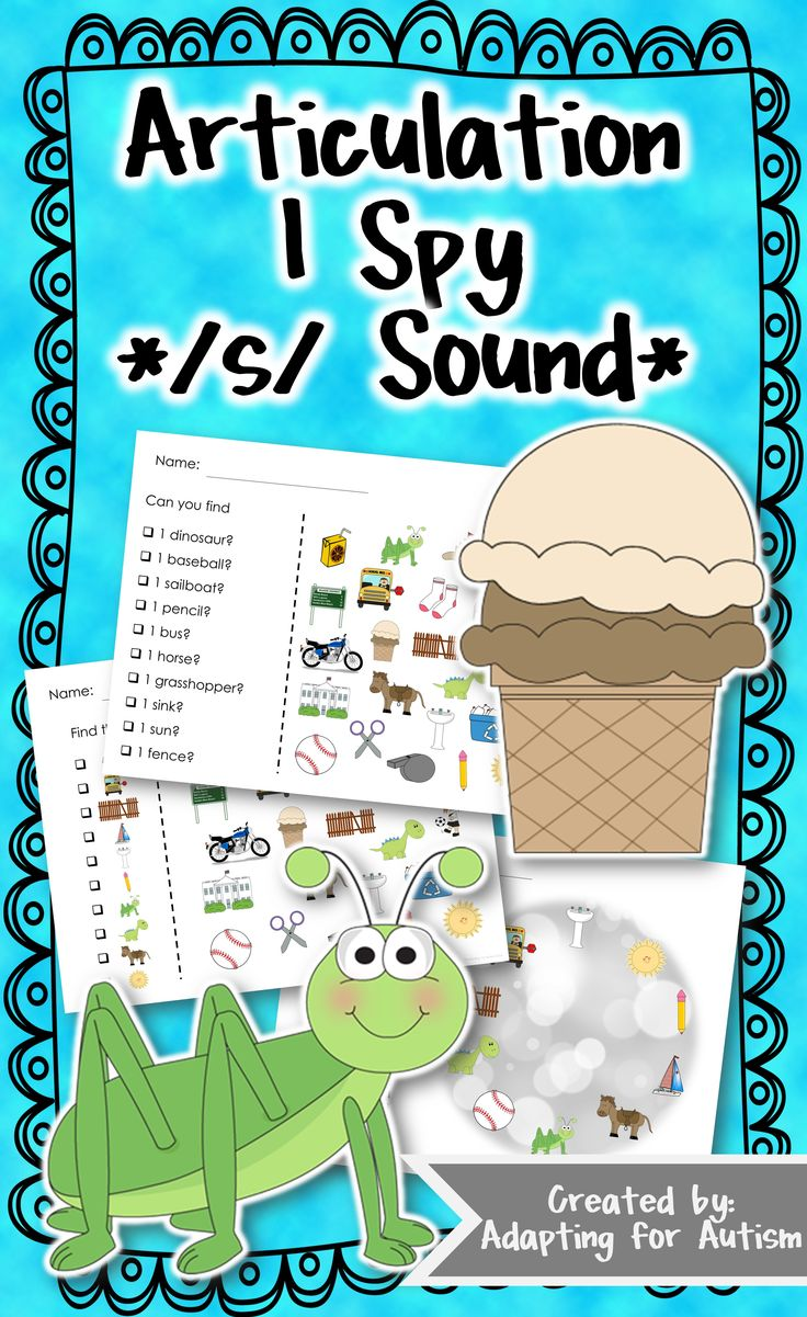 worksheet Mommy Speech Therapy Worksheets 17 best ideas about speech therapy worksheets on pinterest articulation activity s find it game three levels of difficulty for fun articulation