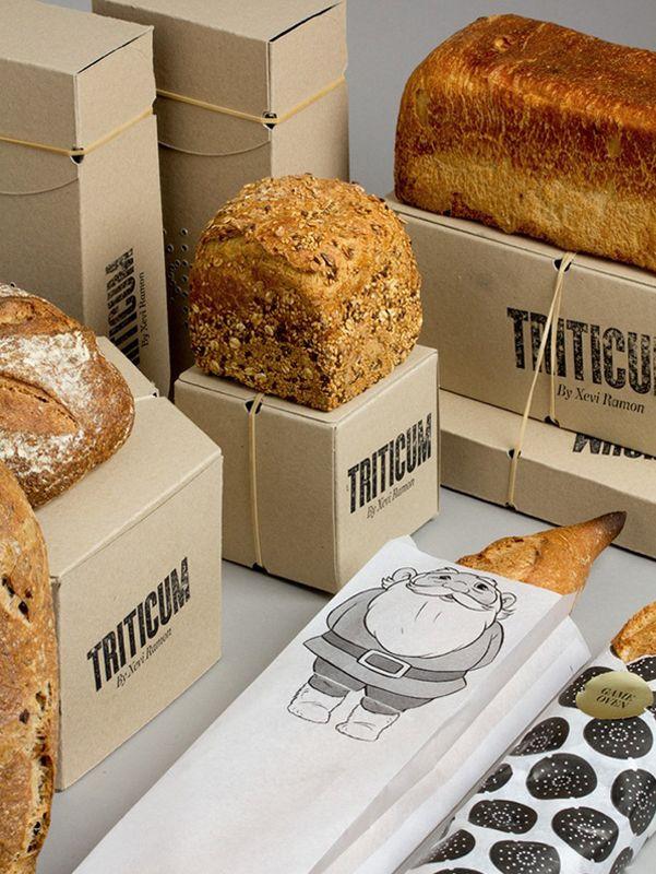 gretelain: Un packaging de diseño 100% made in Spain
