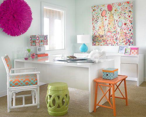 Color Schemes For Homes best 25+ office color schemes ideas on pinterest | bedroom paint