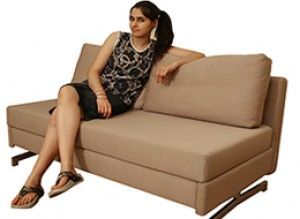 The most preferred one is the online selling. It not only helps you make the best choice but also saves time and money. You can check out the sofa bed for sale online in Delhi, they offer a wide array of sofas to enhance the look of your home decor and create a cozy space for your loved ones.