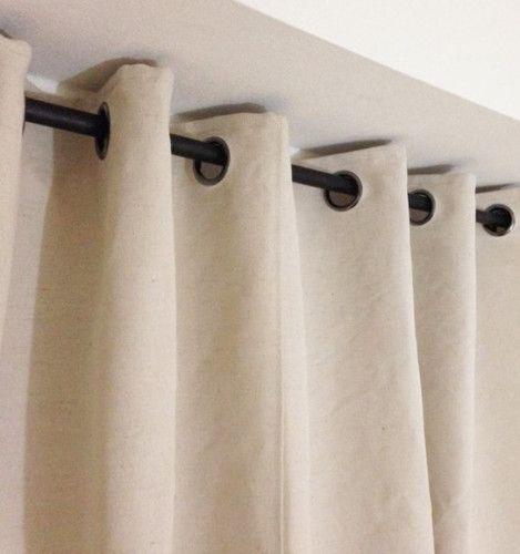 ハトメカーテン用カーテンレール - Google 検索