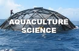 http://w11.zetaboards.com/loan/profile/6065837/  Read More About Aquaponics Fish,  Fish For Aquaponics,Best Fish For Aquaponics  aquaculture schemes for out of doors. It's actually a province of the art technological aquaculture system