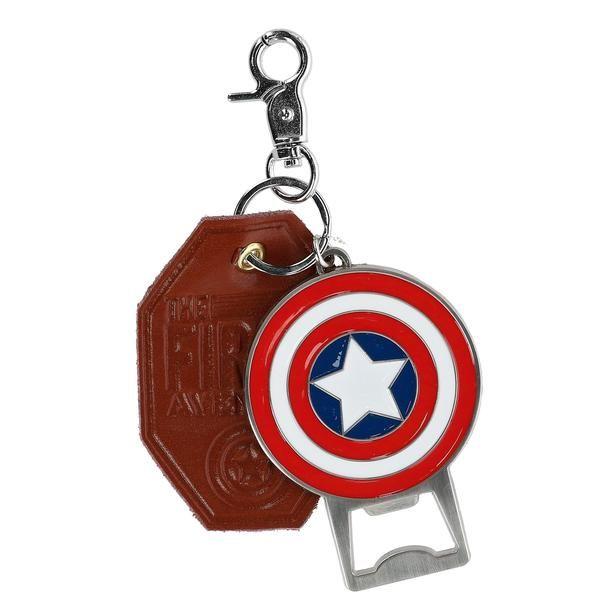 Marvel Aven Thors Bottle Opener