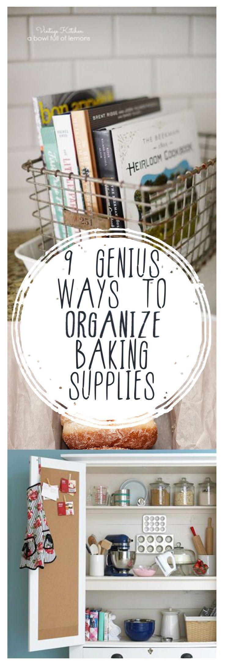Kitchen, kitchen organization, organization 101, cleaning hacks, home decor, kitchen cleaning.
