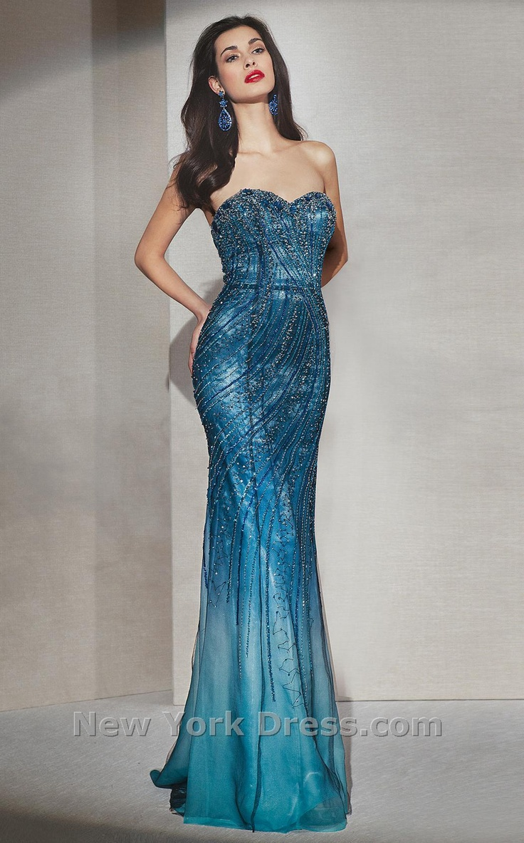 Fine Prom Dresses Olympia Wa Picture Collection - All Wedding ...