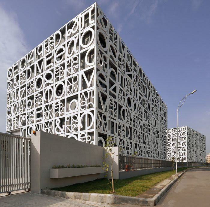 17 best images about z on pinterest architecture for Z architecture lyon