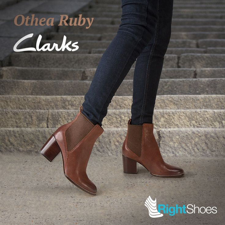 Find Clarks Othea Ruby on our website! And find your perfect size! http://www.rightshoes.ch/Shoe/shoe.php?model=Othea+Ruby&brand=Clarks&genre=Women&filter=brand-c9_Clarks|