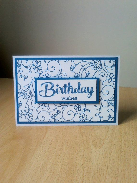 Hey, I found this really awesome Etsy listing at https://www.etsy.com/listing/238451042/birthday-wishes-greetings-card